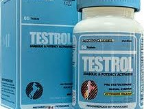Testrol Review – Does It Work?