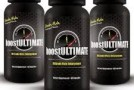BoostULTIMATE Review – Explosive Penis Growth?