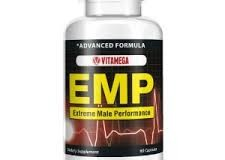 EMP Extreme Male Performance Review
