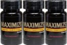 Maximize Male Enhancement Review – Does It Work?