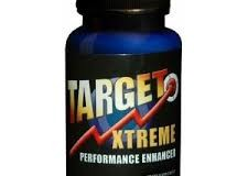 Target Xtreme Review – Does It Work?