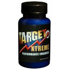 Target Xtreme Review