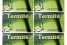 Termite Male Enhancement Review – Should You Use It?