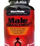 VMaxM Powerful Male Enhancement Review – Does It Work?