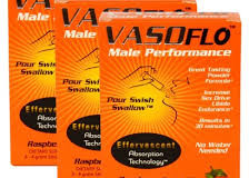 VasoFlo Review – Something Different?