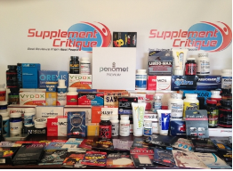 me-supps-med