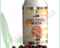 King Cobra Review – Does It Work?