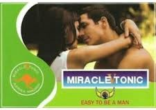 Miracle V Tonic Review -Does It Work?