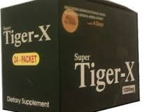 Super Tiger-X Review – Should You Use It?