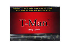 T-Man Review – Should You Use It?
