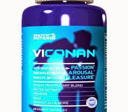 Viconan Review – Should You Give It A Try?