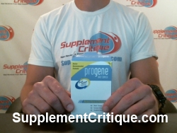 Male Enhancement Pills Sold In Stores Otc Gnc