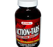 Action-Tabs Review – Should You Use It?