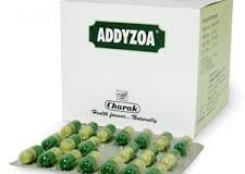 Addyzoa Review – The Natural Fertility Option