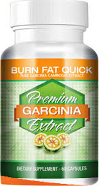 Premium Garcinia Extract Review