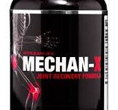 Athlean-RX Mechan-X Review – Should You Use It?