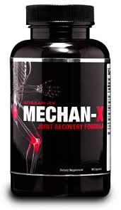 athlean rx mechan x review should you use it supplement critique