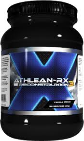Athlean-RX Reconstruxion Review