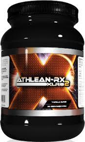 Athlean-RX XLR8 Review