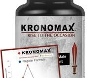 Kronomax Review – Should You Use It?
