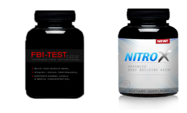 fb1-test and nitro x review