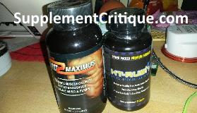 is prolexin igf-1 a steroids