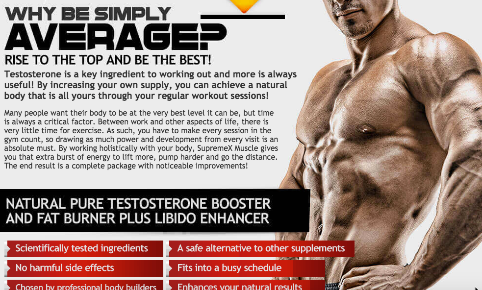 Cheapest weight loss retreats