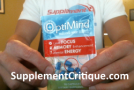 Optimind Review – Does It Really Work?