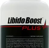 Libido Boost Plus Review – Should You Use It?