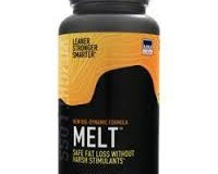 MMUSA Melt Review -Should You Try It?