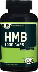 On hmb review
