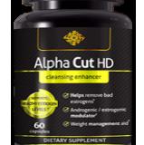 Alpha Cut HD Review – Scam or Legit Supplement?