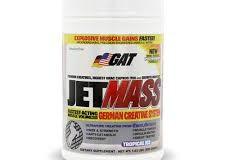 GAT JetMass Review – Does It Work?