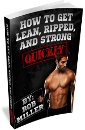 get ripped ebook small