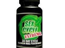 Colossal Labs Sex Cycle Extreme Review – Does It Work