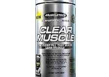 MuscleTech Clear Muscle Review – Does It Work?