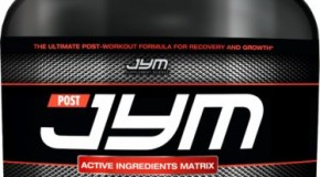Post JYM Review – Should You Use It?