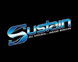 Sustain Male Enhancer Review