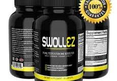 SwollEZ Review – Should You Buy It?