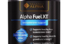 Alpha Fuel XT Review – Does It Really Work?
