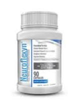 Focus formula brain enhancement supplement side effects photo 4