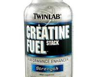 Twin Lab Creatine Fuel Stack Review – Does It Work?