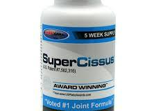 USP Labs SuperCissus Review – Should You Try It?