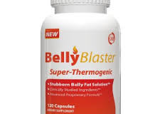 Belly Blaster Review – Does It Work