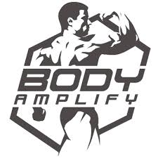 Body Amplify Review