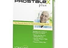 Prostelex Plus Review – Does It Work?