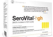 SeroVital Review – Does It Work?