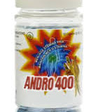 Andro400 Review – Does It Work?