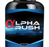 Alpha Rush Pro Review – Shocking Truth Revealed!