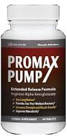 ProMax Pump Review